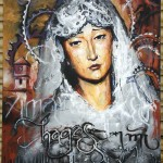 cartel_amargura_grafiti