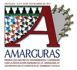 logotipoencuentro
