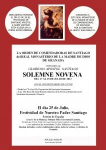 Orla Cultos a Santiago 2013 (1)