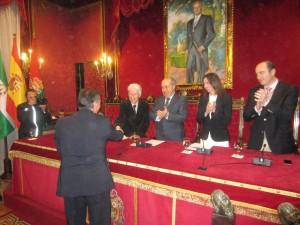 premios-sanchez-mesa-2013-5
