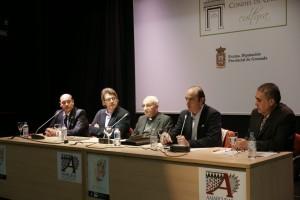 I Congreso Amarguras fotos 1_FDFA (36)