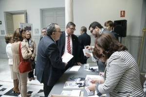 I Congreso Amarguras fotos 1_FDFA (5)