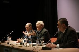 I Congreso Amarguras fotos 1_FDFA  (58)