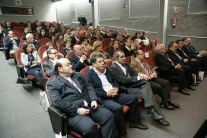 I Congreso Amarguras fotos 1_FDFA (69)