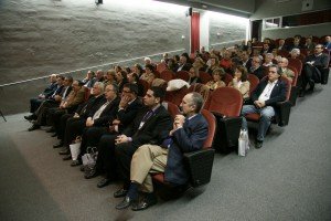 I Congreso Amarguras fotos 1_FDFA (84)