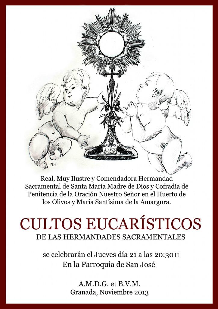 cultos-sacramentales - copia