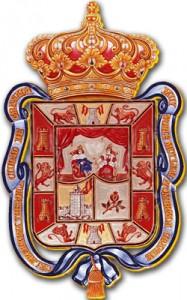 escudo-medalla-ayto