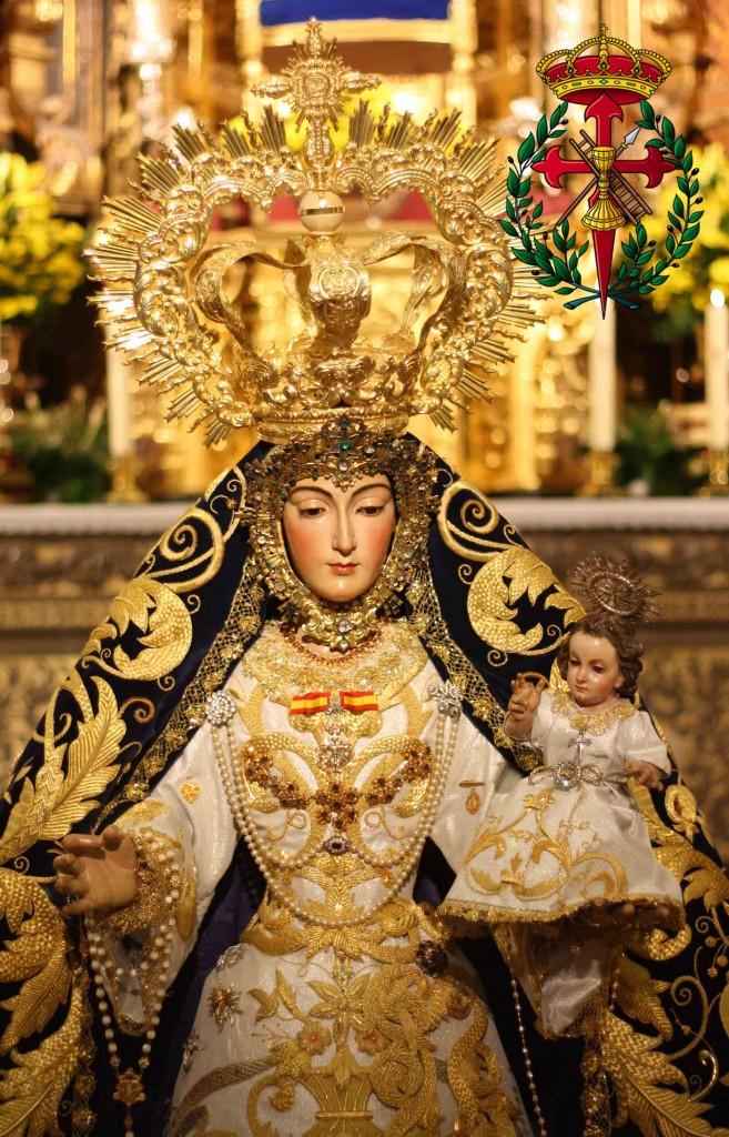foto-Madre-de-Dios-Besamanos-3-2012-1