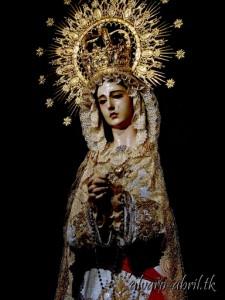 soledad-coronada-huescar-quinario-cuaresma-2014-alvaro-abril-(11)