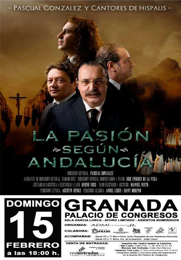 pascual-gonzalez-cantores-de-hispalis-concierto