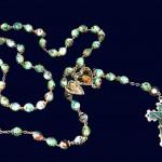 rosario 5