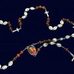 rosario 7
