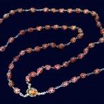 rosario 8